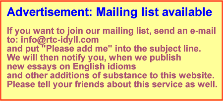Institute For Dynamic Language Learning Idyll To Unsubscribe You Can Send Us An Email With The Word Unsubscribe In The  Subject Line We Will Then Delete Your Email Address From Our List