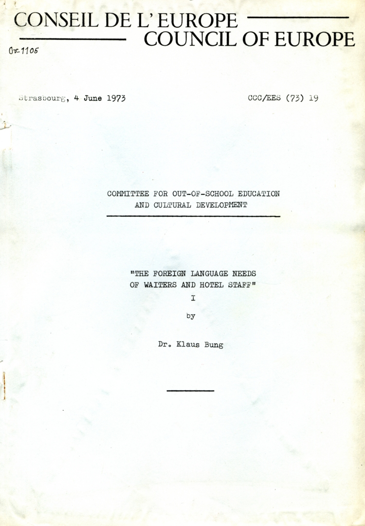 comparative essay toronto The major similarities and differences between the development of canadian and australian urban systems during the period 1841-1971 the analysis of the canadian and australian urban systems is intriguing because both have similar histories and have reached very similar patterns in their urban systems, using different methods.